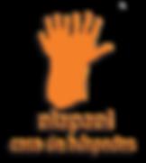 Nlapani - Casa de Hóspedes - logotipo