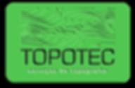 TOPOTEC, LDA - LOGO - GOTOPEMBA - R&D