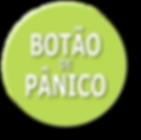 BOTÃO DE PÂNICO - GOTOPEMBA - R&D