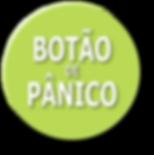 PEMBA - BOTÃO DE PÂNICO