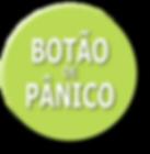 BOTÃO DE PÂNICO - CENTRAL PEMBA