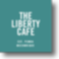 181208_LIBERTY_CAFÉ_LOGO_COM_SOMBRA_-_©_