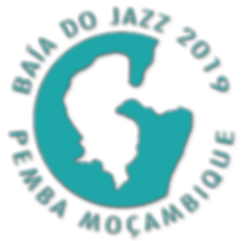 BAÍA_DO_JAZZ_-_LOGO_-_by_DESIGN_GRÁFICO_