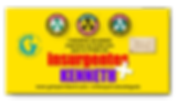 INSURGENTES_E_KENNETH_-_UNIDOS_POR_CABO_