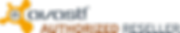 logo-authorized-horiz-gray-CMYK-30mm-300