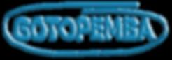 GOTOPEMBA - R&D - LOGO