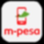 M-PESA - ICON - GOTOPEMBA - R&D.png