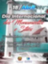 190418_DIA_INTERNACIONAL_DOS_MONUMENTOS_
