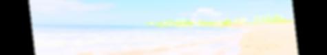 MAUEIA BEACH CROPPED 1900px.png