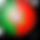 PT - FLAG ICON - TRADUTOR - GOTOPEMBA -