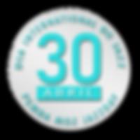 30 de ABRIL é o dia de JAZZDAY em PEMBA