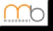 Mozaboot - logo.png