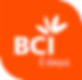 BCI payment
