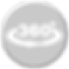 VR-VIRTUAL REALITY - CINZA - ICON - GOTO