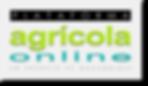 PLATAFORMA AGRÍCOLA ONLINE - MOÇAMBIQUE
