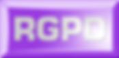 LER A RGPD, A PROTECÇÃO DOS TEUS DADOS NA GOTOPEMBA
