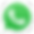 whatsapp color icon.png