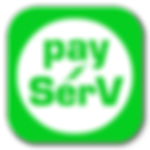 PAY SERV - ICON - GOTOPEMBA - R&D.png