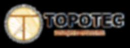 TOPOTEC, LDA - LOGO