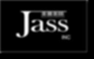 JASS INC - LOGO