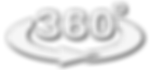 BROCHURAS INTERACTIVAS E A 360º - © by D