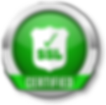 SSL CERTIFIED BADGE - GOTOPEMBA - R&D.png