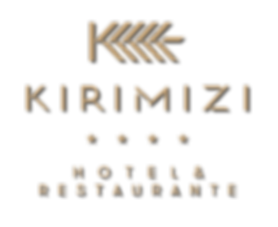 KIRIMIZI HOTEL 4 ESTRELAS - LOGO.png