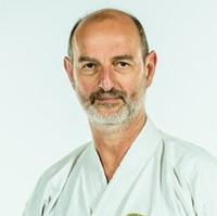 GM Giancarlo Bagnulo