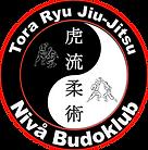 TRJJ_Logo_Patch.png