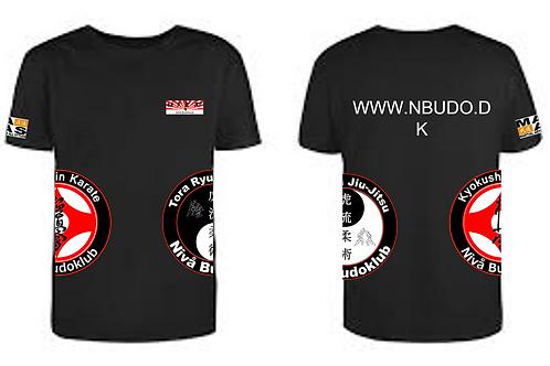 Klub Tshirt