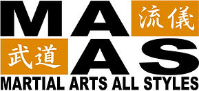 MAAS-logo_recreate.jpg