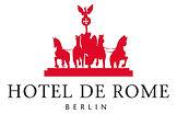 196106-DE-Rocco-Forte-Hotel-de-Rome-Logo