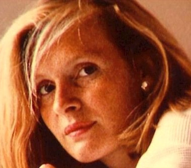 Remembering Sophie: the murder at the West Cork cottage