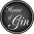 house_of_gin_logo.png
