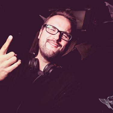 DJ Empfehlung