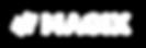 Magix_logo_1600x533_web_white_rgb.png