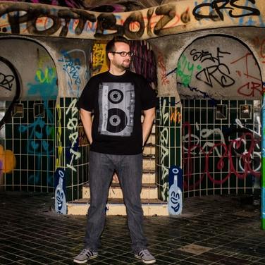 Berlin DJ für Firmenveranstaltung