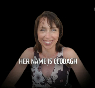 Clodagh Hawe - Her family's courageous search for answers