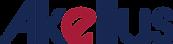 1024px-Akelius_Logo.png