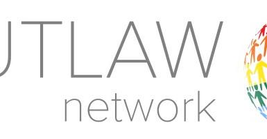 #traineediaries: Outlaw Network  Breakfast Briefing #lgbt+