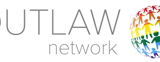 #traineediaries: Outlaw Network  Breakfast Briefing #lgbt+