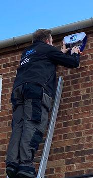 Matt up ladder.jpg