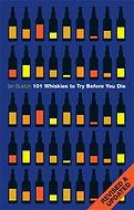 101 Whiskies book.jpg
