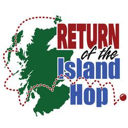 Return of the Island Hop