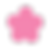 Blossom icon new.png
