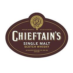 Chieftain's Night