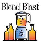 Blend Blast 2020.jpg