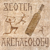 Scotch Archeology logo.jpg