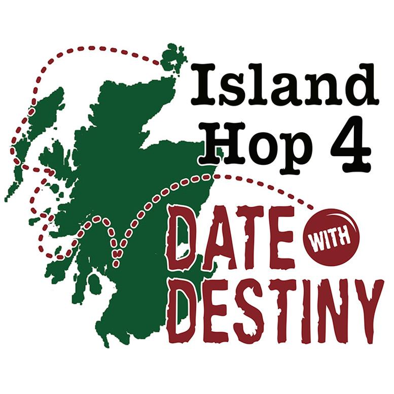 Island Hop 4