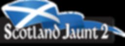 Scotland Jaunt 2 logo.png